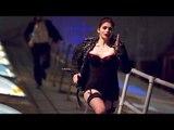 BYZANTIUM Bande Annonce VOST (Saoirse Ronan - Gemma Arterton)