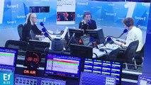 Europe : 60 ans, l'âge de la retraite ?