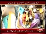 Sar-e-aam 5 March 2017-Sare aam With Iqrar Ul Hasan Latest Episode