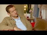 Eyjafjallajökull   : le film au titre imprononçable avec Dany Boon et Valérie Bonneton (2013)