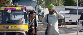 Gippy Grewal and Gurpreet Ghuggi Comedy Scene _ Punjabi Comedy Movie Scenes _ Funny Scenes 2017-