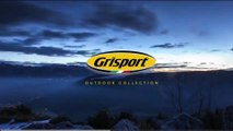 Grisport 2017 Sezonu Trekking Ayakkabı Modelleri
