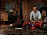 Mary Hartman, Mary Hartman Episode 165 Nov 19, 1976