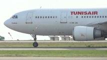 Tunisie, Lancement de nouvelles lignes aériennes /8 nouvelles destinations africaines d'ici fin 2017
