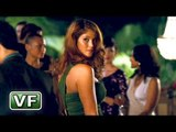 PLAYERS : Nouvelle Bande Annonce VF