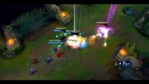 Hi Im Gosu Montage 2 - Best Vayne Plays 2016 - League of Legends [LOLPlay VN] l5