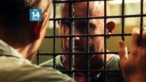 Prison Break (saison 5) : Michael Scofield va-t-il mourir ?