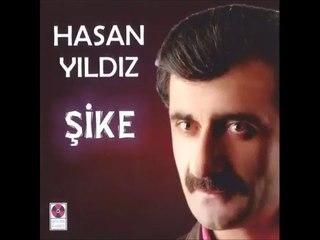 Fadimem - Hasan Yıldız