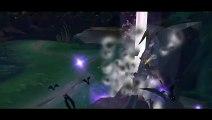 Hi Im Gosu Montage 2 - Best Vayne Plays 2016 - League of Legends [LOLPlay VN] l7