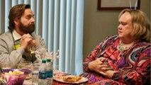 FX Gives Baskets A Third Season