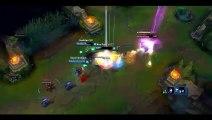Hi Im Gosu Montage 2 - Best Vayne Plays 2016 - League of Legends [LOLPlay VN] l33