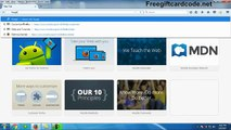 FREE] itunes gift card denominations NEW [100% Working] - free