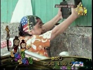 Soorayangeth Sooraya 09/03/2017 - 188