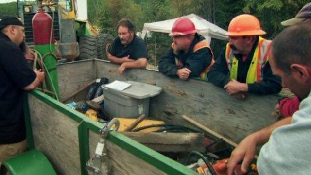 Watch~[Online!] Gold Rush Season 10 Episode 18  - (ENG.SUB)