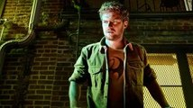 Watch Stream Marvel's Iron Fist Season 1 Episode 13 [marvel cinematic universe] LIVE Streaming'