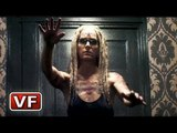 THE LORDS OF SALEM Bande Annonce VF (Rob Zombie - 2013)