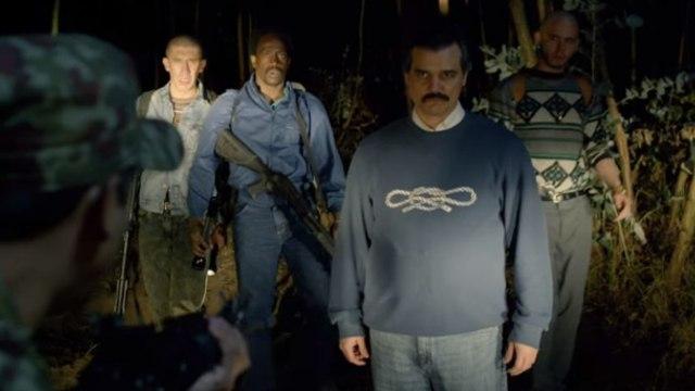 ((S03E01)) Narcos: Mexico Season 3 Episode 1 - Full Episode