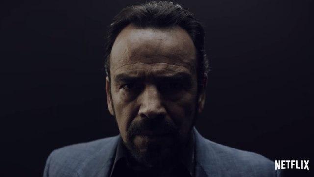 Narcos: Mexico Season 2 Episode 10 : Free Trade   Full Episode