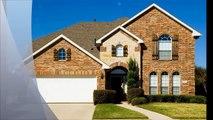 A Plus Garage Doors & Repair Richmond - (281) 204-2334