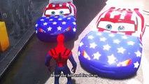 Feliz Cumpleaños Canción | canciones infantiles de la Colección | Videogyan 3D Rimas y Canciones para Niños