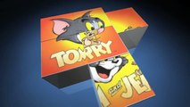 Tom e jerry italiano episodi completi ita tom and jerry 12