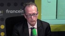 """Hugues Vidor (UDES) : """"L'économie sociale et solidaire crée 100 000 emplois chaque année"""""""