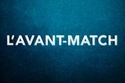 OM-Angers : l'avant-match