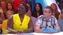 TPMP, C8 : Cyril Hanouna ne souhaite pas un bon anniversaire à Arthur ! [Vidéo]