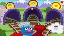 Sesame Street Episode 3806 ♥ Movie For Kids ✿✿ - video