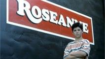 Sara Gilbert And John Goodman Have Roseanne Reunion On The Talk