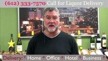 (612) 333-7570 Liquor Store Delivery North Loop Minneapolis| Minneapolis Warehouse District Liquor Store Delivery