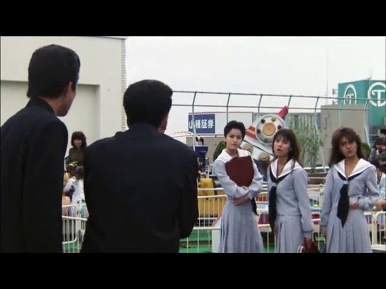 エロ 動画 中学生