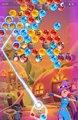 Bubble Witch Saga 3 - FASE 218 - LEVEL 218