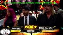 WWE RAW 11 03 2017 Highlights HD - WWE Raw 11 March 2017 Highlights - Brock Lesnar vs The Rock  - Samoa Joe vs Sami Zayn
