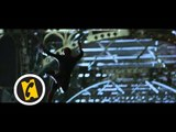 The Amazing Spider-Man - extrait VF - (2012)