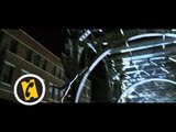 The Amazing Spider-Man - extrait 2 VOST - (2012)