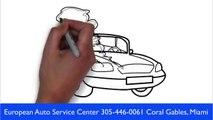 305-446-0061 - Mini Cooper Auto Repair Coconut Grove Miami FL   Coconut Grove Miami Fl Mini Cooper Auto Repair is the best Auto Repair Service in South Florida!