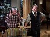 """Frasier S01E22 """"Autor autor"""""""