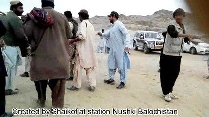 Balochi-Chaap-called-SAE-Chaapi