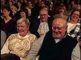 The Best of Mark Lowry & Bill Gaither Volume 1 Trailer