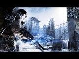 METRO REDUX - Les Nouveautés des Versions PS4 et Xbox One [FR]