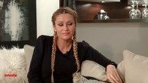"""En Toute Intimité : Tatiana-Laurence (Mad Mag) : """"Je suis quelqu'un de fort !"""""""