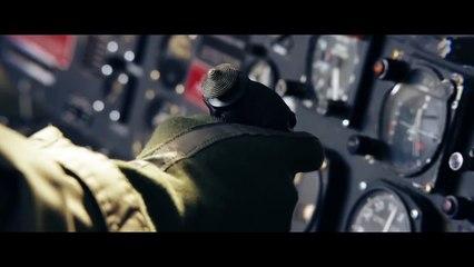 "Kong: Skull Island ""Groove"" Trailer (2017) | Movieclips Trailers"