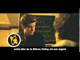 Interview David Fincher - The Social Network - (2010)