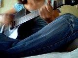guitare-2eme vidéos