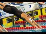 Women's 400m freestyle S10 | Heat 2 | 2014 IPC Swimming European Championships Eindhoven
