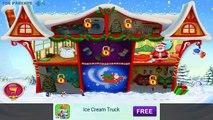 Маленький помощник Санта-Клауса платно андроид игры приложения кино бесплатно дети лучшие топ-телевизионный фильм