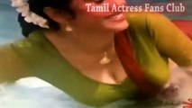 Geetha Ever Green Hot  In water Fall