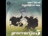 NOVI ŽIVOT - GENERACIJA 5 (1978)