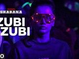Zubi Zubi Full Audio Song Naam Shabana 2017 Akshay Kumar, Taapsee Pannu, Taher Shabbir New Songs